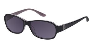 Humphrey's 588026 Sunglasses