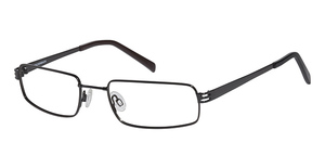 Crush 850040 Prescription Glasses