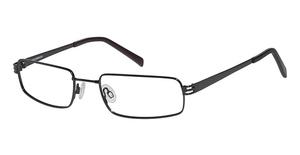 Crush 850040 Eyeglasses