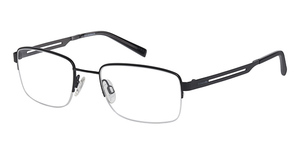 TITANflex 820579 Eyeglasses