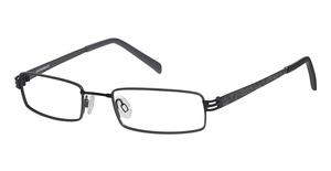Crush 850041 Glasses