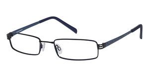 Crush 850041 Eyeglasses