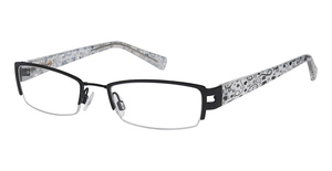 Crush 850038 Prescription Glasses