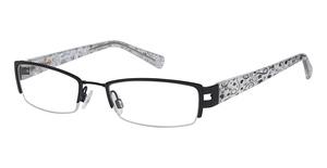 Crush 850038 Eyeglasses