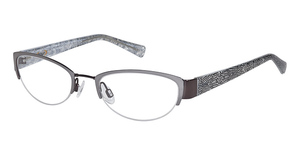 Crush 850039 Prescription Glasses