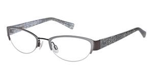 Crush 850039 Eyeglasses