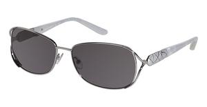 Tura Sun 017 Sunglasses