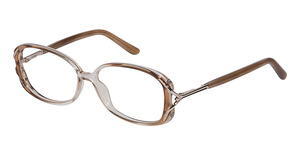 Tura 587 Prescription Glasses