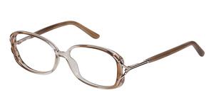 Tura 587 Eyeglasses