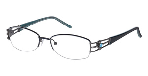 Tura 685 Prescription Glasses