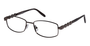 Tura TE210 Prescription Glasses