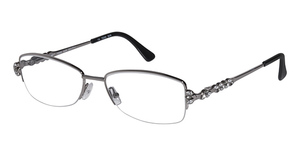 Tura TE209 Prescription Glasses