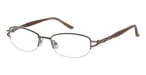 Tura 671 Eyeglasses