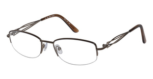 Tura 697 Prescription Glasses