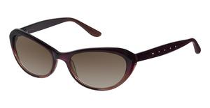Tura Sun 024 Sunglasses