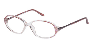 Tura 584 Prescription Glasses