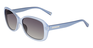 Nine West NW504S Sunglasses