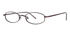 Fundamentals F312 Eyeglasses