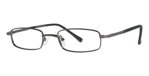 Fundamentals F308 Prescription Glasses