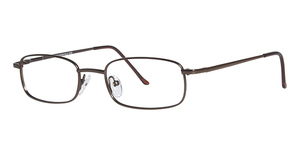 Fundamentals F309 Prescription Glasses
