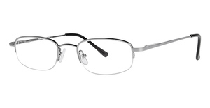 Fundamentals F303 Prescription Glasses