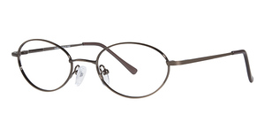 Fundamentals F302 Eyeglasses