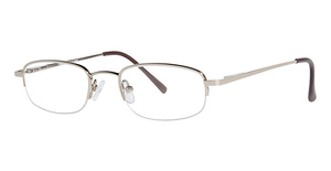 Fundamentals F303 Eyeglasses