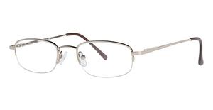 Fundamentals F303 Eyeglasses