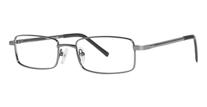 Fundamentals F206 Eyeglasses