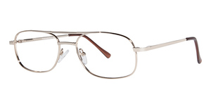 Fundamentals F204 Prescription Glasses