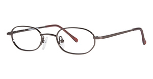 Fundamentals F504 Prescription Glasses