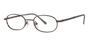 Fundamentals F111 Eyeglasses