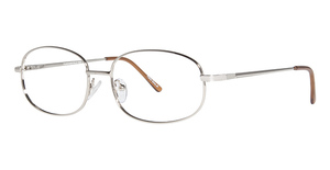 Fundamentals F200 Eyeglasses