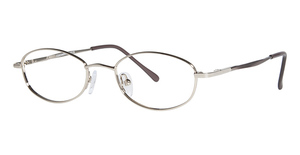 Fundamentals F110 Prescription Glasses
