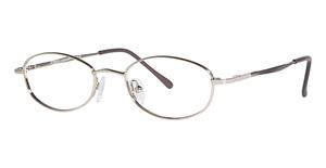 Fundamentals F110 Eyeglasses