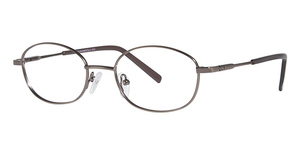 Fundamentals F203 Prescription Glasses