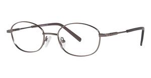 Fundamentals F203 Eyeglasses