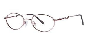 Fundamentals F109 Eyeglasses