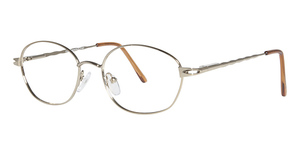 Fundamentals F107 Eyeglasses
