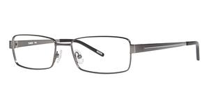 Timex T262 Eyeglasses