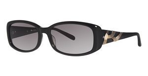 Vera Wang V276 Sunglasses