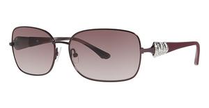 Dana Buchman Vision Miramar Sunglasses