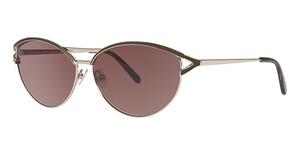 Vera Wang V265 Sunglasses
