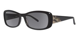 Vera Wang V278 Sunglasses