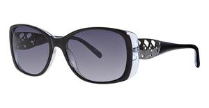 Vera Wang Meriel Sunglasses