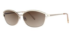 Vera Wang V266 Sunglasses