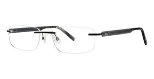 Jhane Barnes Subset 11 Eyeglasses