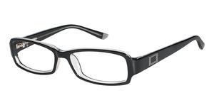 Humphrey's 583017 Glasses