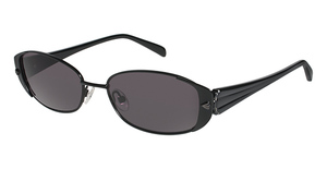 Lulu Guinness L525 Sunglasses