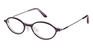 Ted Baker B850 Prescription Glasses